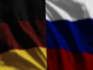 Tatiana Karabchuk  Higher School of Economics  Moscow tkarabchuk@hse.ru