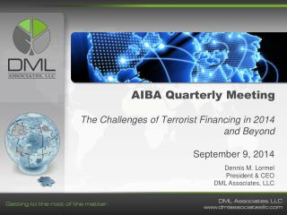AIBA Quarterly Meeting