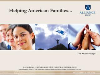 57423 0310 Alliance Edge Recruiting PP