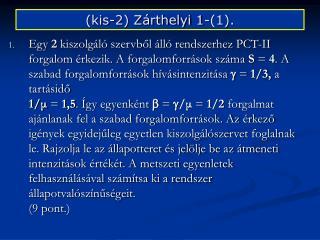 (kis-2) Zárthelyi 1-(1).