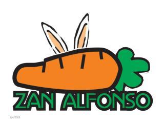 Empacadora  Zan  Alfonso