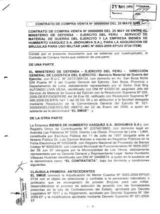 000259_AMC-3-2009-EP_UO 0734-CONTRATO U ORDEN DE COMPRA O DE SERVICIO