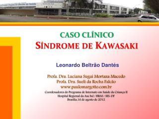 Leonardo Beltr�o Dant�s