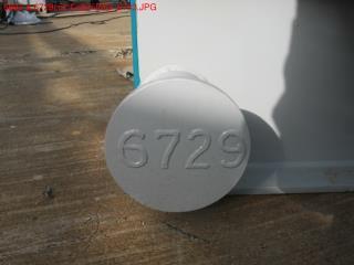 6802 & 6729co2\Cabin\IMG_0733.JPG