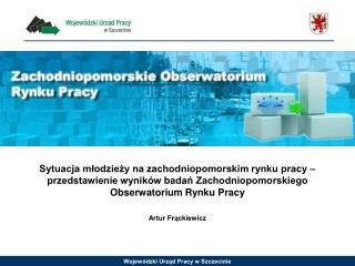 1. Sytuacja osób młodych na europejskim i polskim rynku pracy