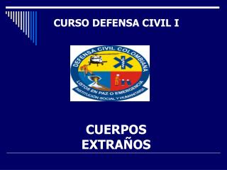 CUERPOS EXTRA OS