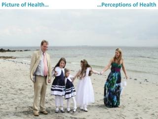 About Medical Communication Slide Presentation