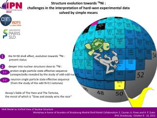 Structure evolution towards  78 Ni :