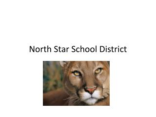 North Star School District
