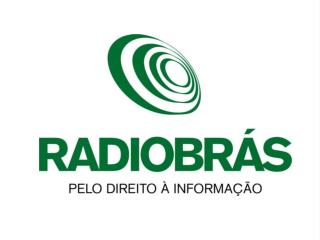 Missão da Radiobrás