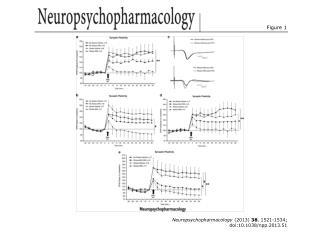Neuropsychopharmacology  (2013)  38 , 1521-1534; doi:10.1038/npp.2013.51