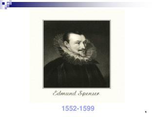 1552-1599