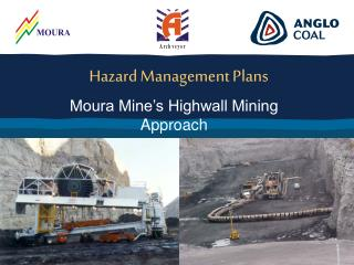 Hazard Management Plans