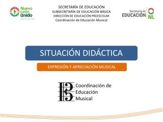 Educacion Auditiva