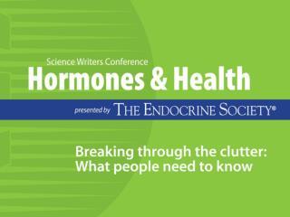 THYROID  DISEASE  IN  PREGNANCY: TREATING  TWO  PATIENTS