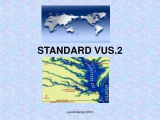 STANDARD VUS.2