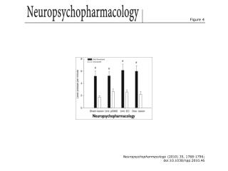 Neuropsychopharmacology  (2010) 35, 1788-1796; doi:10.1038/npp.2010.46
