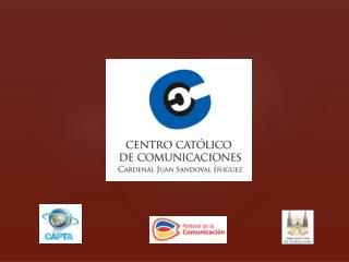 INTRODUCCI�N AL ESTUDIO DE LOS DOCUMENTOS  DEL CONCILIO VATICANO II