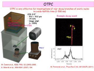 CCD 2/3'' 512  512  pix  1 4 -bits  image ampl.   (  12 00)