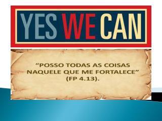 ESTAMOS PRONTOS PARA DIZER SIM PARA JESUS? - Atos 9:16 Saulo é desafiado por Deus.