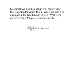 Round the following numbers to the number  of  significant figures indicated in parentheses.