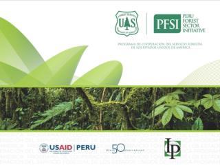 Taller  Gobernanza  de la  Información Ambiental