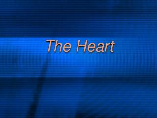 The Hear t