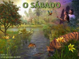 O SÁBADO
