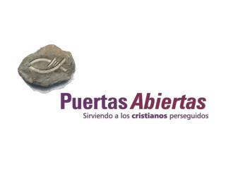 EL HERMANO ANDRÉS COMENZÓ LLEVANDO BIBLIAS DE CONTRABANDO DETRÁS DEL TELÓN DE ACERO.