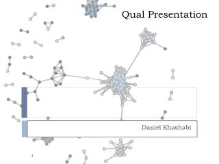 Qual  Presentation