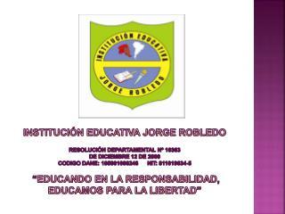 Reunión informativa INSCRIPCIÓN  VÍA INTERNET  PARA LA PRESTACIÓN DEL SERVICIO MILITAR