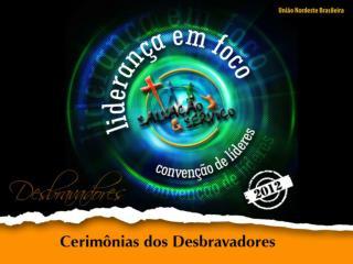 PRERROGATIVAS: Lenço  - Diretoria/Regional/Clube