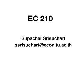 EC 210