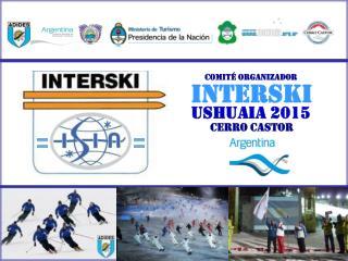 INTERSKI