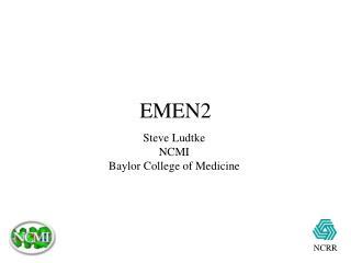 EMEN2