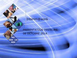 Interim@work