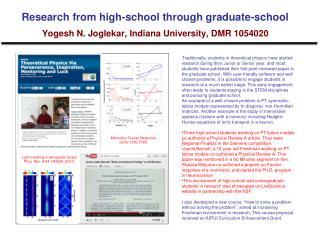 Memristor Fourier Response  (arXiv:1205.5795)