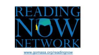 gomasa/readingnow