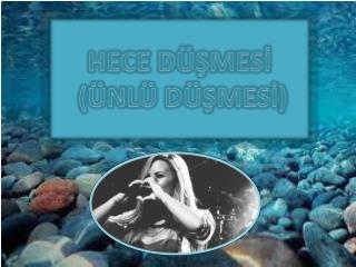 HECE D�?MES?   (�NL� D�?MES?)