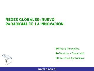 neos.cl