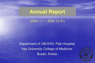 (2002.1.1 – 2002.12.31)