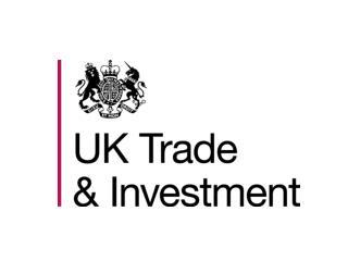 Ian Manzie International Trade Adviser ianmanzie@ukti.gsi.uk +44 (0) 77 0225 2880