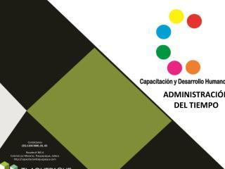 Contáctanos (33) 1200 3980, 81, 82 Rosales # 365 A Colonia Los Meseros, Tlaquepaque, Jalisco