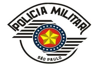 VIGÉSIMO TERCEIRO BATALHÃO DE POLÍCIA MILITAR METROPOLITANO