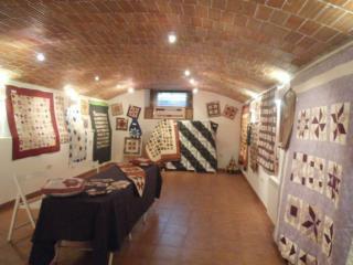 Exposición-Sigüenza-3013