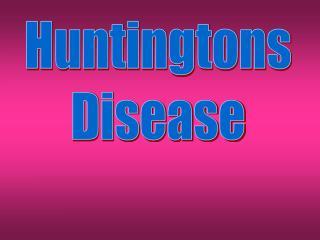 the clinical description of huntingtons disease About huntington's disease, symptoms and progression, uc davis hdsa center   uc davis health huntington's disease clinic about huntington's disease.