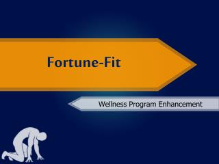 Fortune-Fit