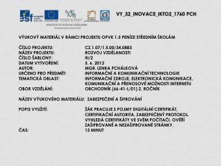 V Y_32_INOVACE_ IKTO2 _ 17 60  PCH