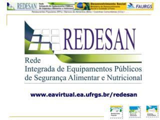 eavirtual.ea.ufrgs.br/redesan