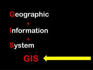 G eographic